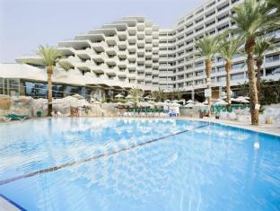 /bg-bg/crowne-plaza-eilat/hotel/eilat-il.html?asq=jGXBHFvRg5Z51Emf%2fbXG4w%3d%3d