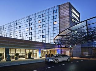 /de-de/radisson-blu-scandinavia-hotel-aarhus/hotel/aarhus-dk.html?asq=jGXBHFvRg5Z51Emf%2fbXG4w%3d%3d