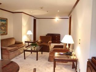 /bg-bg/hotel-bogota-regency/hotel/bogota-co.html?asq=jGXBHFvRg5Z51Emf%2fbXG4w%3d%3d