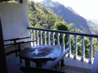 /cs-cz/misty-hills-ella-resort/hotel/ella-lk.html?asq=jGXBHFvRg5Z51Emf%2fbXG4w%3d%3d