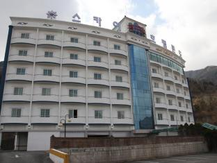 /cs-cz/ulsan-sky-hotel/hotel/ulsan-kr.html?asq=jGXBHFvRg5Z51Emf%2fbXG4w%3d%3d