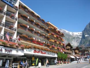 /it-it/bernerhof-hotel/hotel/grindelwald-ch.html?asq=jGXBHFvRg5Z51Emf%2fbXG4w%3d%3d