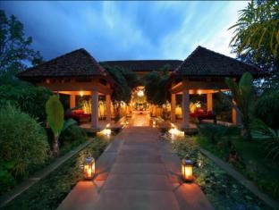/ar-ae/tuli-tiger-corridor-hotel/hotel/pench-in.html?asq=jGXBHFvRg5Z51Emf%2fbXG4w%3d%3d
