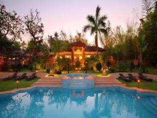 /cs-cz/tuli-tiger-resort/hotel/kanha-in.html?asq=jGXBHFvRg5Z51Emf%2fbXG4w%3d%3d