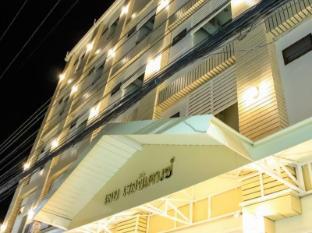 /da-dk/loei-residence/hotel/loei-th.html?asq=jGXBHFvRg5Z51Emf%2fbXG4w%3d%3d