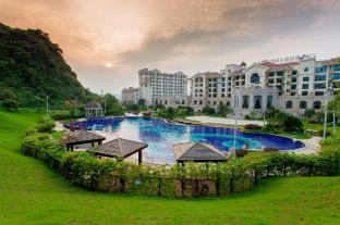 /da-dk/country-garden-sun-city-phoenix-hotel/hotel/shaoguan-cn.html?asq=jGXBHFvRg5Z51Emf%2fbXG4w%3d%3d