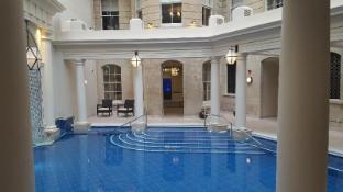 /da-dk/the-gainsborough-bath-spa-hotel-by-ytl/hotel/bath-gb.html?asq=jGXBHFvRg5Z51Emf%2fbXG4w%3d%3d