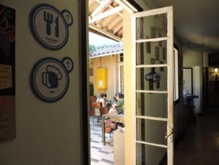 /de-de/hostal-providencia/hotel/santiago-cl.html?asq=jGXBHFvRg5Z51Emf%2fbXG4w%3d%3d