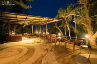 /cs-cz/river-coco-resort/hotel/samut-songkhram-th.html?asq=jGXBHFvRg5Z51Emf%2fbXG4w%3d%3d