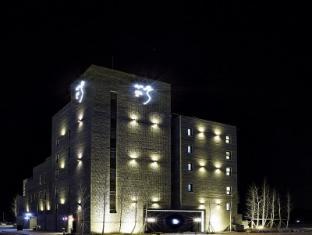 /de-de/chungbuk-innocity-namoo-hotel/hotel/eumseong-gun-kr.html?asq=jGXBHFvRg5Z51Emf%2fbXG4w%3d%3d