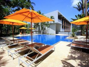 /bg-bg/marina-express-fisherman-hotel-ao-nang/hotel/krabi-th.html?asq=jGXBHFvRg5Z51Emf%2fbXG4w%3d%3d