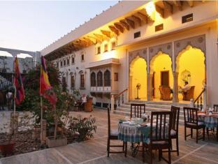 Dera Mandawa Hotel