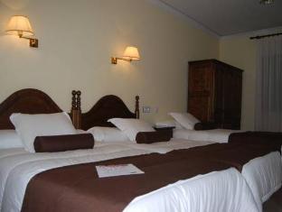 /it-it/emperatriz-iii/hotel/salamanca-es.html?asq=jGXBHFvRg5Z51Emf%2fbXG4w%3d%3d