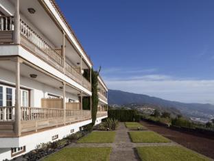 /bg-bg/parador-de-la-palma/hotel/brena-alta-es.html?asq=jGXBHFvRg5Z51Emf%2fbXG4w%3d%3d
