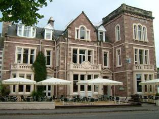 /es-es/glen-mhor-hotel/hotel/inverness-gb.html?asq=jGXBHFvRg5Z51Emf%2fbXG4w%3d%3d