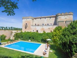 /ko-kr/castillo-del-buen-amor-hotel/hotel/salamanca-es.html?asq=jGXBHFvRg5Z51Emf%2fbXG4w%3d%3d