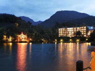 /cs-cz/hongzhushan-hotel-mount-emei/hotel/mount-emei-cn.html?asq=jGXBHFvRg5Z51Emf%2fbXG4w%3d%3d