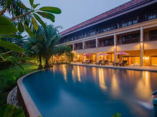 /da-dk/khaolak-mohintara-hotel/hotel/khao-lak-th.html?asq=jGXBHFvRg5Z51Emf%2fbXG4w%3d%3d