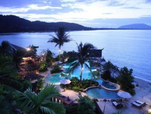 /ca-es/rachakiri-resort-and-spa/hotel/khanom-nakhon-si-thammarat-th.html?asq=jGXBHFvRg5Z51Emf%2fbXG4w%3d%3d