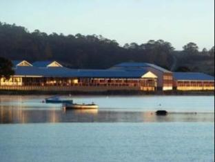 /de-de/tidal-waters-resort/hotel/st-helens-au.html?asq=jGXBHFvRg5Z51Emf%2fbXG4w%3d%3d