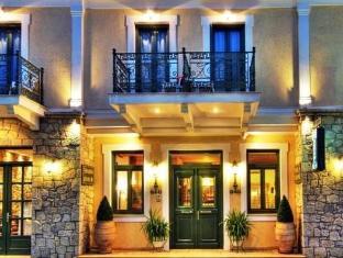 /es-es/artemis-hotel/hotel/delphi-gr.html?asq=jGXBHFvRg5Z51Emf%2fbXG4w%3d%3d