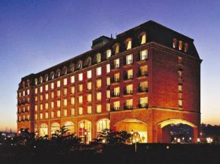 /da-dk/hotel-royal-orchid-bangalore/hotel/bangalore-in.html?asq=jGXBHFvRg5Z51Emf%2fbXG4w%3d%3d