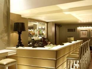/bg-bg/cleopatra-hotel/hotel/nicosia-cy.html?asq=jGXBHFvRg5Z51Emf%2fbXG4w%3d%3d