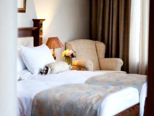 /ca-es/tbilisi-laerton-hotel/hotel/tbilisi-ge.html?asq=jGXBHFvRg5Z51Emf%2fbXG4w%3d%3d