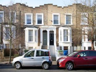 South London Apartments