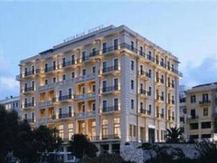 /hi-in/gdm-megaron-hotel/hotel/crete-island-gr.html?asq=jGXBHFvRg5Z51Emf%2fbXG4w%3d%3d