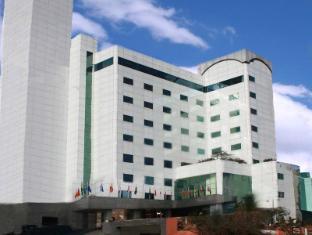 /bg-bg/avalon-hotel/hotel/anyang-si-kr.html?asq=jGXBHFvRg5Z51Emf%2fbXG4w%3d%3d