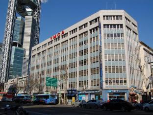 Seoul YMCA Tourist Hotel