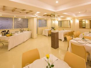 /et-ee/m-the-business-hotel/hotel/goa-in.html?asq=jGXBHFvRg5Z51Emf%2fbXG4w%3d%3d