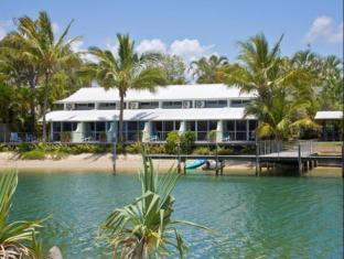 /ar-ae/caribbean-noosa-resort/hotel/sunshine-coast-au.html?asq=jGXBHFvRg5Z51Emf%2fbXG4w%3d%3d