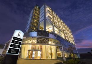 /zh-tw/the-bellevue-suite/hotel/jakarta-id.html?asq=jGXBHFvRg5Z51Emf%2fbXG4w%3d%3d