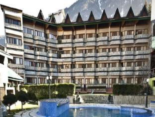 /ca-es/hotel-piccadily-manali/hotel/manali-in.html?asq=jGXBHFvRg5Z51Emf%2fbXG4w%3d%3d