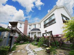 /bg-bg/daegwalnyeonng-wild-floaroma-pension/hotel/pyeongchang-gun-kr.html?asq=jGXBHFvRg5Z51Emf%2fbXG4w%3d%3d