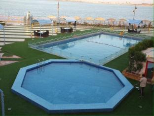 /cs-cz/dolphin-resort/hotel/dammam-sa.html?asq=jGXBHFvRg5Z51Emf%2fbXG4w%3d%3d