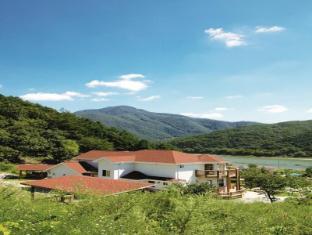 /da-dk/happy-forest-pension/hotel/hongcheon-gun-kr.html?asq=jGXBHFvRg5Z51Emf%2fbXG4w%3d%3d