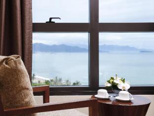 /ja-jp/nha-trang-beach-apartments/hotel/nha-trang-vn.html?asq=jGXBHFvRg5Z51Emf%2fbXG4w%3d%3d