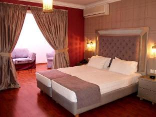 /it-it/delphi-art-hotel/hotel/athens-gr.html?asq=jGXBHFvRg5Z51Emf%2fbXG4w%3d%3d