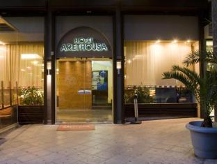 /th-th/arethusa-hotel/hotel/athens-gr.html?asq=jGXBHFvRg5Z51Emf%2fbXG4w%3d%3d