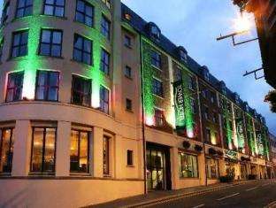 /nl-nl/maldron-hotel-derry-formerly-the-tower-hotel/hotel/derry-londonderry-gb.html?asq=jGXBHFvRg5Z51Emf%2fbXG4w%3d%3d