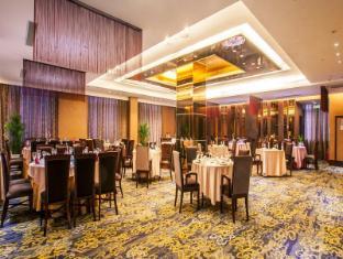 /da-dk/ramada-plaza-zhijiang-hotel/hotel/yiwu-cn.html?asq=jGXBHFvRg5Z51Emf%2fbXG4w%3d%3d
