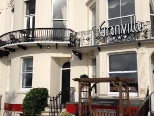 /en-au/granville-hotel/hotel/brighton-and-hove-gb.html?asq=jGXBHFvRg5Z51Emf%2fbXG4w%3d%3d
