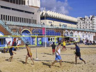 /cs-cz/west-beach-hotel/hotel/brighton-and-hove-gb.html?asq=jGXBHFvRg5Z51Emf%2fbXG4w%3d%3d