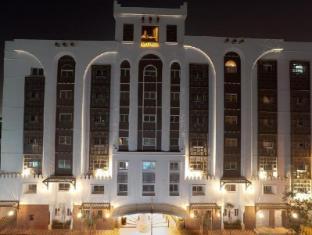/da-dk/al-liwan-suites/hotel/doha-qa.html?asq=jGXBHFvRg5Z51Emf%2fbXG4w%3d%3d