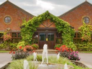 /ca-es/best-western-plus-magnolia-park-hotel-golf-and-country-club/hotel/ambrosden-gb.html?asq=jGXBHFvRg5Z51Emf%2fbXG4w%3d%3d