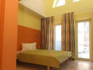 /de-de/braavo-spa-hotel/hotel/tallinn-ee.html?asq=jGXBHFvRg5Z51Emf%2fbXG4w%3d%3d