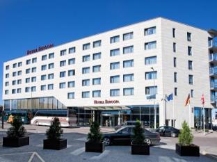 /de-de/hotel-euroopa/hotel/tallinn-ee.html?asq=jGXBHFvRg5Z51Emf%2fbXG4w%3d%3d